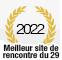 Elu meilleur de site de rencontre plan cul à Brest